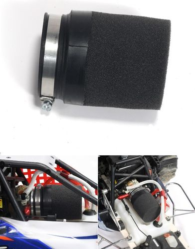 TGN Easy Clearance Air Filter for HPI Baja 5b/5T